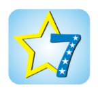 7 Star Fishing Sabah